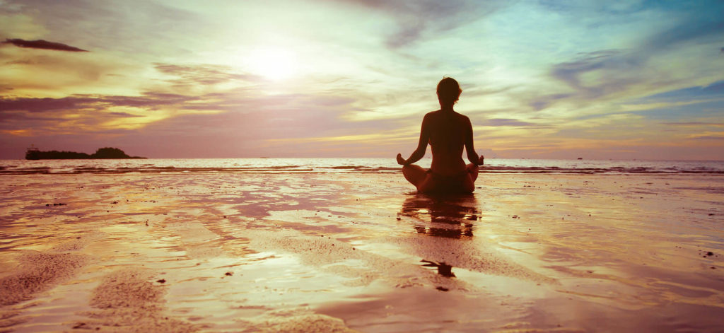 Meditation Packages – Ryan Couples Therapy Tacoma Gig Harbor