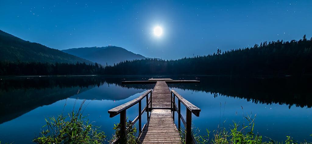 Beginner's Mind Meditation Ryan Couples Therapy Tacoma, WA Gig Harbor, WA