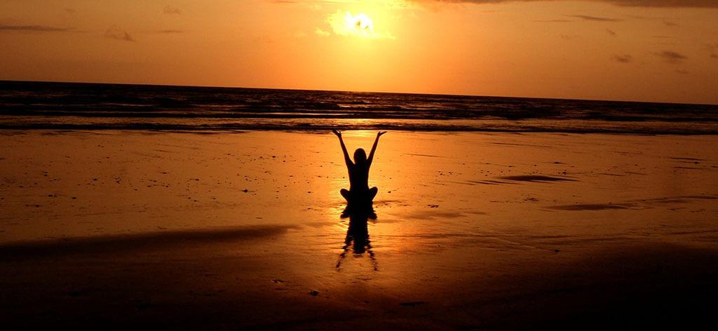 Body, Heart, and Mind Meditation Ryan Couples Therapy Tacoma, WA Gig Harbor, WA